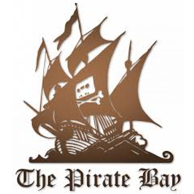 48C Piratebay