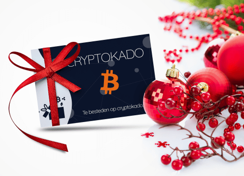Cryptokado mockup1 high res