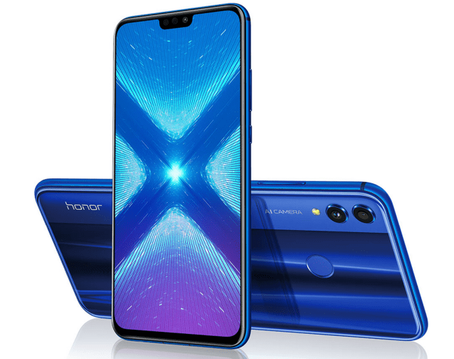 honor8x pc 05 3 2