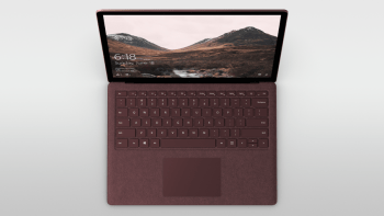 surfacelaptop 2