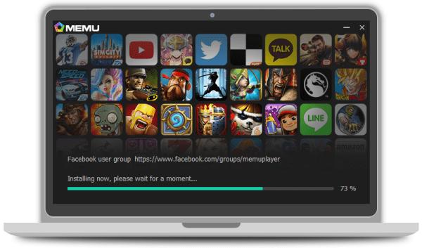 PC-Active - Workshop Android op je pc app