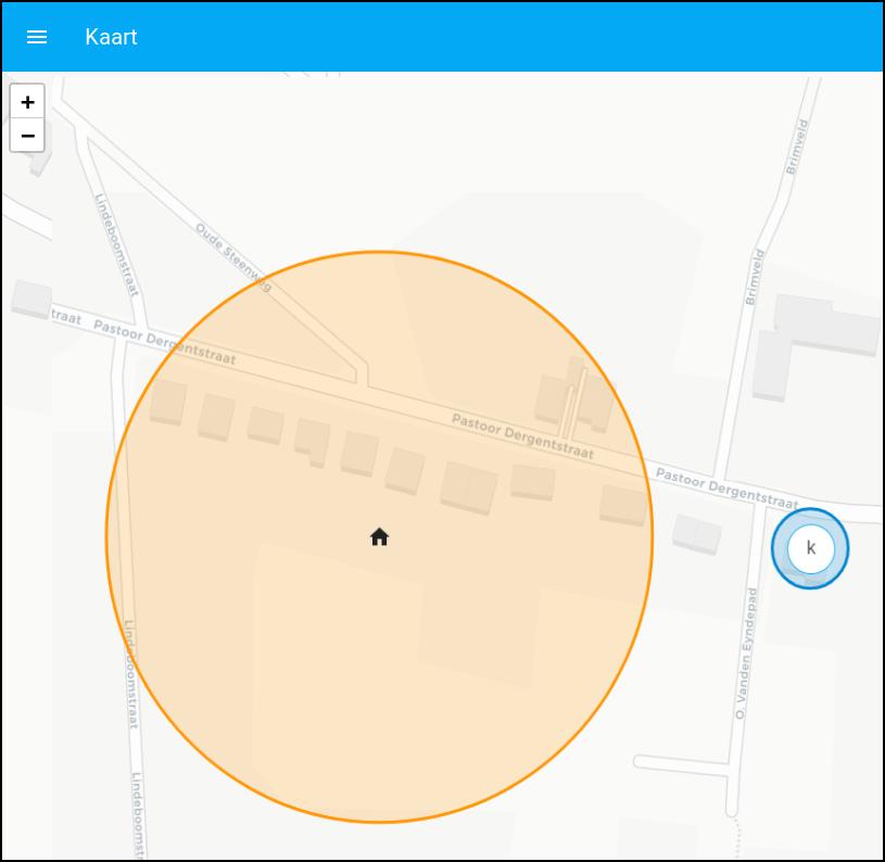 PC-Active - Geolokalisatie met je eigen server