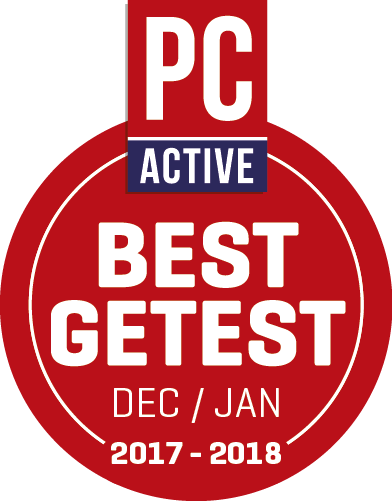 PCA best getest 297