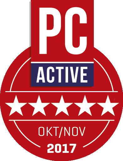 PC-Active - Review HERE WeGo: Offline navigatie app